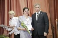 """Награждение победителей акции """"Любимый доктор"""", Фото: 124"""