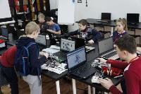 Центр программирования и робототехники iKids, Фото: 5