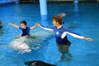 Семейный оздоровительный центр «Морская звезда», Фото: 4