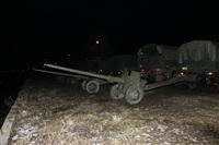 Десантники показали тулякам салют, Фото: 45