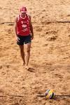 Пляжный волейбол в Барсуках, Фото: 124