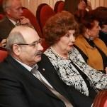 В Туле наградили победителей конкурса «Российская организация высокой социальной эффективности» , Фото: 3