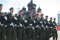 День Победы в Туле, Фото: 86