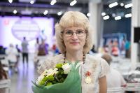 Материнская слава 2021, Фото: 55