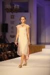 Всероссийский конкурс дизайнеров Fashion style, Фото: 80