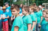 Летние лагеря для детей в Туле: куда записаться?, Фото: 3