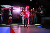 Алина Чилачава представит Тулу на шоу «Топ-модель по-детски», Фото: 26