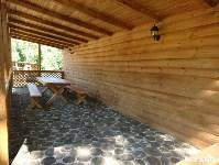 Три места для яркого загородного отдыха в Тульской области, Фото: 15