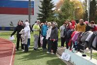 Тульские чиновники сдали нормы ГТО, Фото: 24