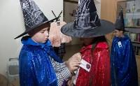 Как устроить незабываемый праздник для ребенка?, Фото: 5