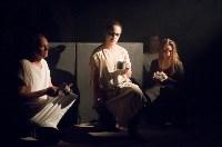 Премьера в камерном театре драмы, Фото: 35