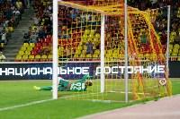 «Арсенал» одержал волевую победу над «Тосно», Фото: 81