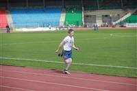 Региональное первенство по легкой атлетике. 13 мая 2014, Фото: 16