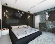 Дизайн интерьера в Туле: выбираем профессионалов, которые воплотят ваши мечты, Фото: 19