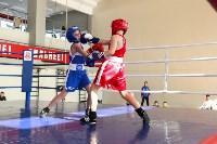 Первенство Тульской области по боксу, Фото: 45
