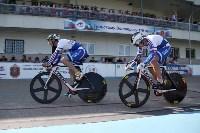 Международные соревнования по велоспорту «Большой приз Тулы-2015», Фото: 32