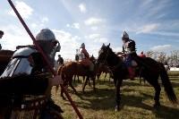 637-я годовщина Куликовской битвы, Фото: 206