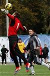 Большой фоторепортаж с кубка «Слободы» по мини-футболу , Фото: 120
