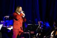 Би-2 с симфоническим оркестром в Туле, Фото: 71