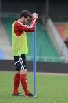 Открытая тренировка «Арсенала», Фото: 24