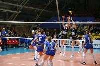 Кубок губернатора по волейболу: финальная игра, Фото: 110