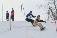 """""""Весенний Загар-2015"""" (горные лыжи, сноуборд), Фото: 79"""