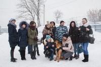 """""""Студенческий десант"""" - 2017., Фото: 55"""