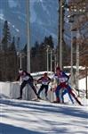 Олимпиада-2014 в Сочи. Фото Светланы Колосковой, Фото: 57