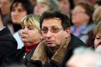 Владимир Груздев в Ясногорске. 8 ноября 2013, Фото: 85