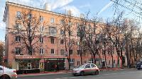 Как выглядят самые дорогие квартиры Тулы, Фото: 1