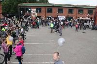 Велопарад в Туле, Фото: 122