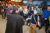 Премьера «Игры престолов» в Туле, Фото: 99