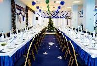 Выбираем ресторан для свадьбы, выпускного и любого события, Фото: 1