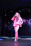 Алина Чилачава представит Тулу на шоу «Топ-модель по-детски», Фото: 41
