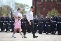 Парад Победы. 9 мая 2015 года, Фото: 126