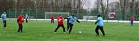 Турнир по мини-футболу памяти Евгения Вепринцева. 16 февраля 2014, Фото: 8
