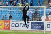 «Арсенал»-«Динамо». Тула. 17 августа 2014 год., Фото: 24