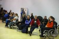 Чемпионат России по баскетболу на колясках в Алексине., Фото: 61