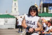 Сила Тулы-2018, Фото: 104