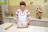 Медовые традиции, Фото: 6