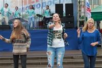 Фестиваль «Энергия молодости», Фото: 33