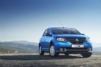 Хорошие новости от Renault: кредит, утилизация, скидки!, Фото: 3