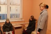 Беженцы из Луганска, Фото: 14