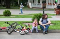 Школодром-2017, Фото: 23