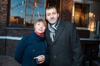 Ресторан «the TRUMP» откроет двери для влюблённых 13 и 14 февраля, Фото: 10