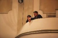 «Виртуозы Москвы» выступили в Туле, Фото: 25