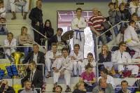 Всероссийский турнир по дзюдо на призы губернатора ТО Владимира Груздева, Фото: 19