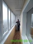 Проектное бюро «Монолит»: Капитальный ремонт балконов в Туле, Фото: 30