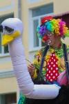 """""""Театральный дворик"""" день второй, Фото: 10"""