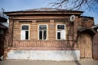 Одноэтажная резная Тула, Фото: 75